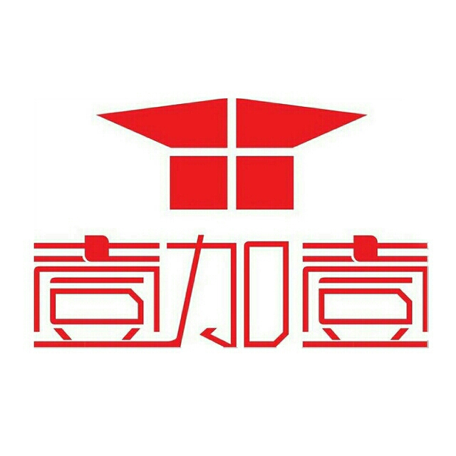 北京壹加壹王丹