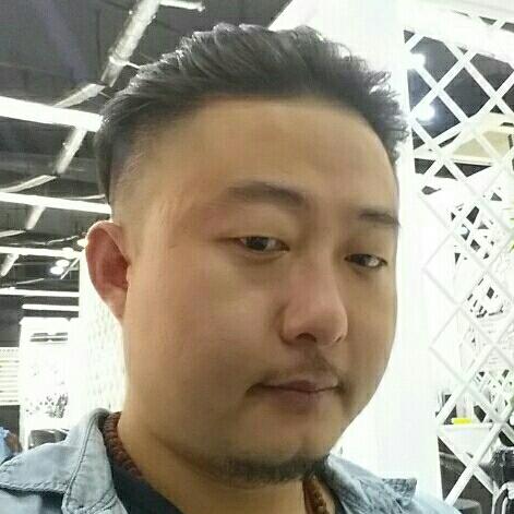 杭州联合画室徐威