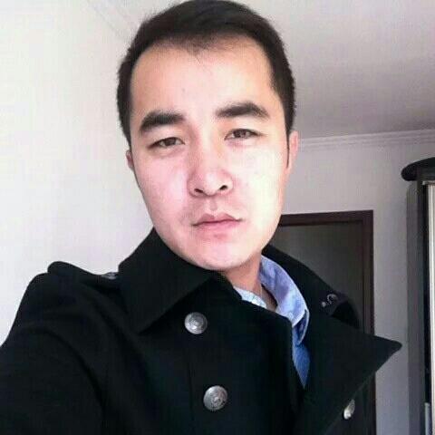 北京成功轨迹姜飞