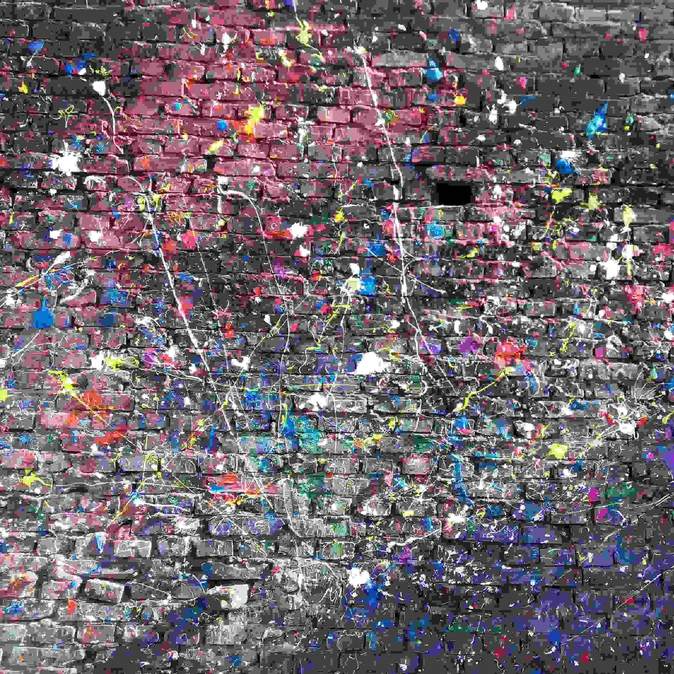 【范杨初中老师好?】-100条美术v初中-画室句50字精华好左右图片