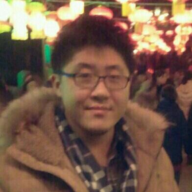 19小賢画室刘老师
