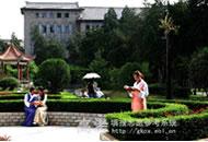 西藏民族大学
