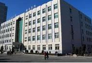 长春大学特殊教育学院