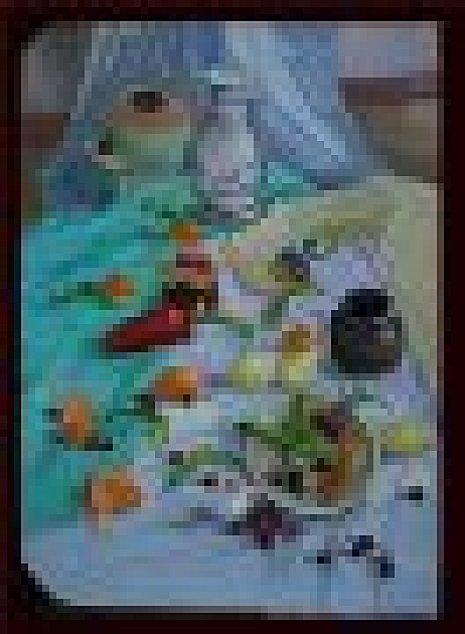 内蒙古艺佳画室其它图6