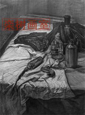 北京欒樹畫室其它圖1