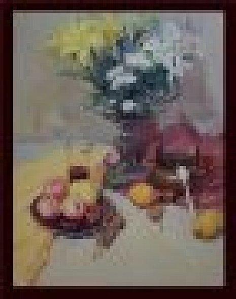 内蒙古艺佳画室其它图3