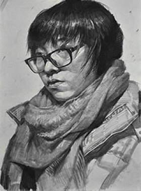 北京欒樹畫室其它圖3