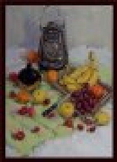 内蒙古艺佳画室其它图2