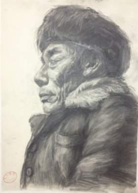 杭州牧人画室其它图1