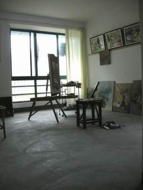 杭州王俊画室其它图2