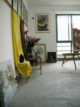 杭州王俊画室其它图1