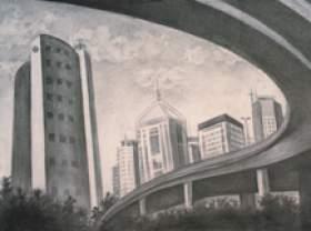 北京成功轨迹画室其它图3