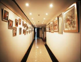 北京新意新象画室其它图8