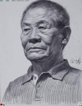 北京博艺画室其它图4
