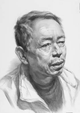 奥景昇华美术学校其它图3