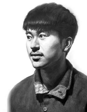 奥景昇华美术学校其它图4