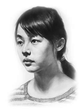 奥景昇华美术学校其它图5