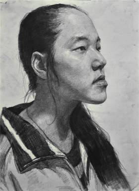 北京栾树画室其它图3
