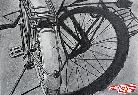 重庆天籁教育设计图2
