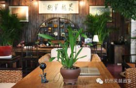 杭州吴越画室校园图6