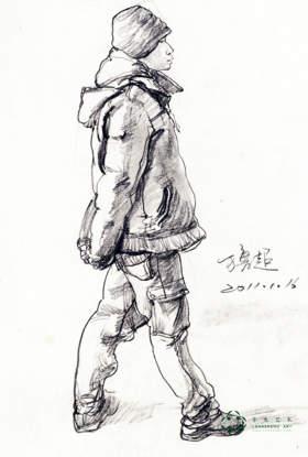 杭州画室丨杭州孪生画室速