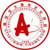 西安艺大美术文化学校