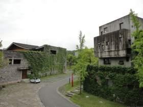 中国美术学院