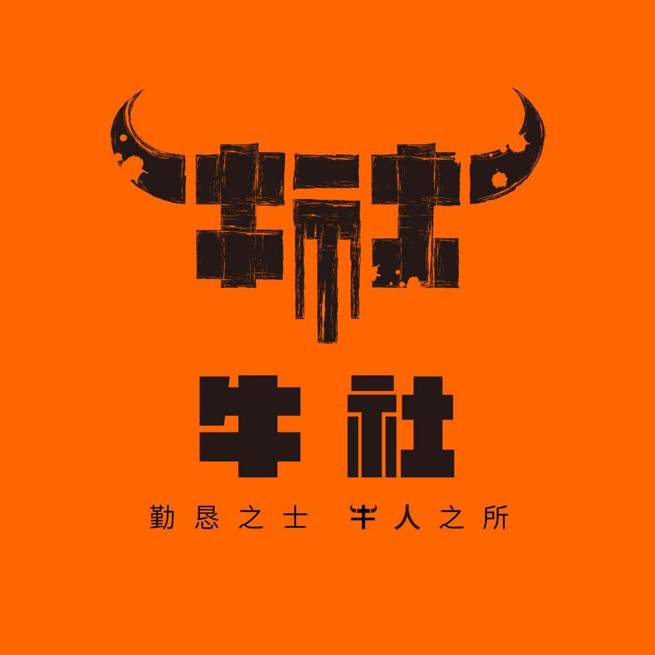 牛社美术2016届招生简章(全国)