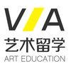 上海VA中心