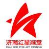 济南红星画室