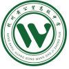 杭州黄公望中学