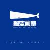 杭州鲸蓝画室