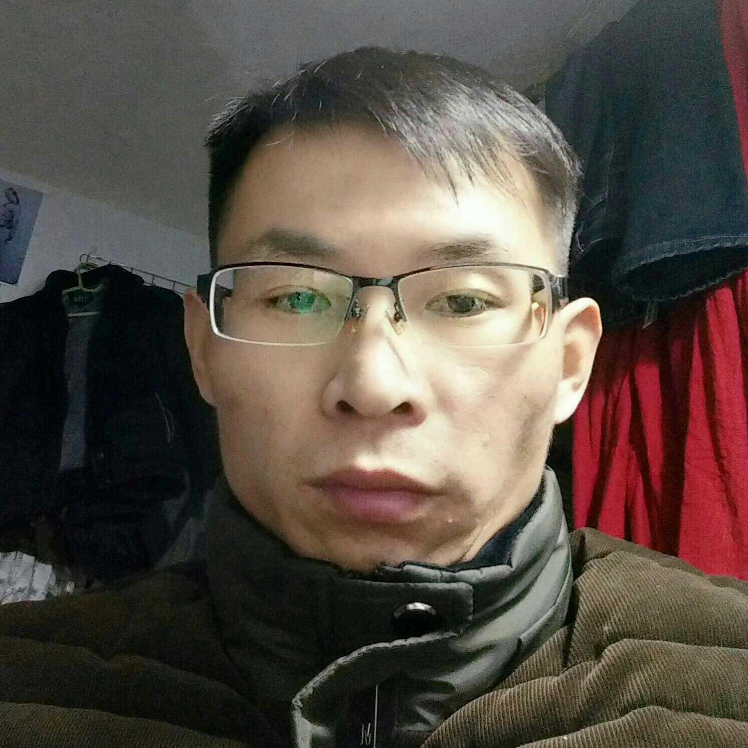 华卿画室_左贵蒙