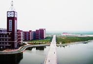 北京交通大学海滨学院