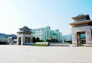 湖北文理学院