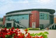 四川师范大学成都学院