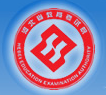 河北省美术联考