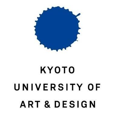 京都造形艺术大学